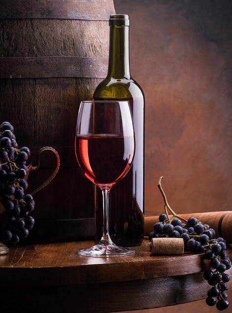 Wine Gift Baskets Unionville