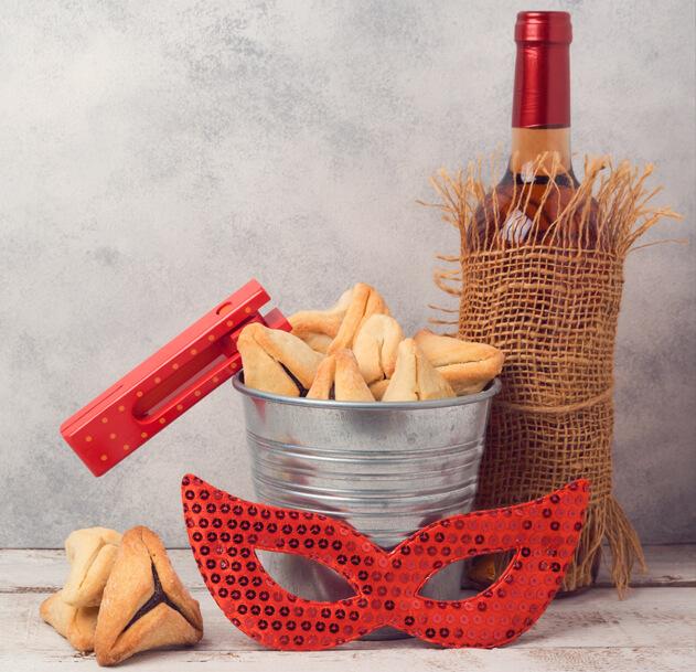 New Britain Gift Baskets