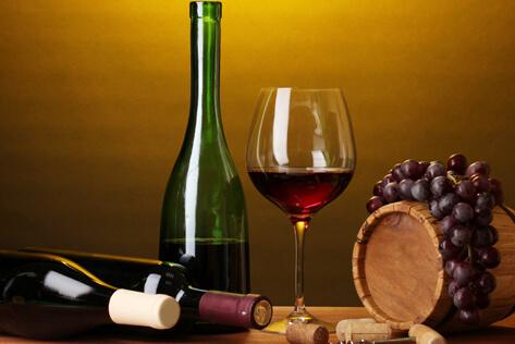 Wine Gift Baskets New Britain
