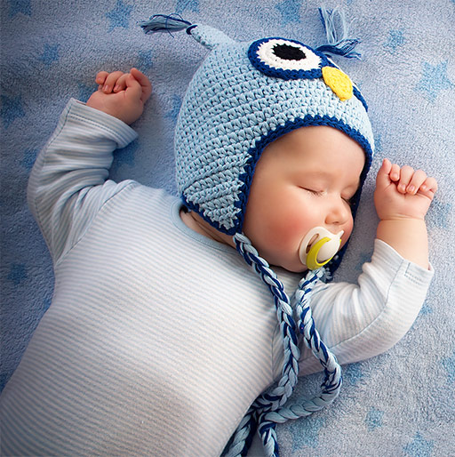 Our Baby Gift Ideas for UNISEX