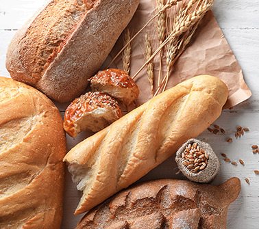 Bakery Gift Baskets Delivered to Boston