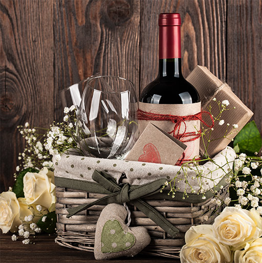 Our Corporate Gift Ideas for Mom & Dad