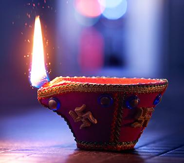 Diwali Gift Baskets Delivered to Boston