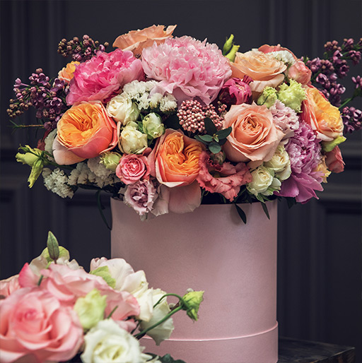 Our Flower Clubs Gift Ideas for Mom & Dad