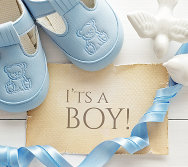 For Boys Gift Baskets Delivered to Boston