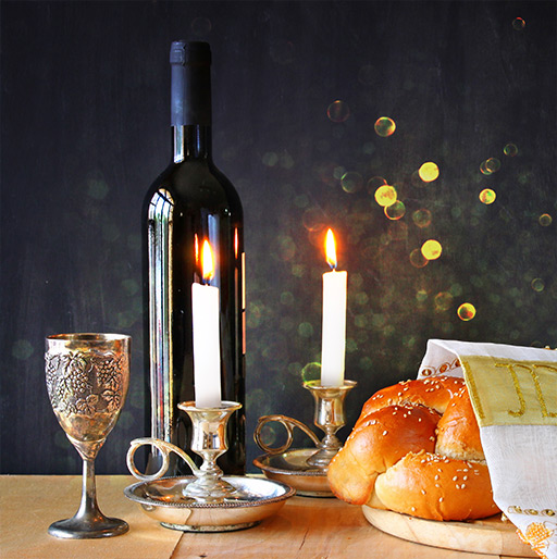 Our Kosher Wine Gift Ideas for Friends