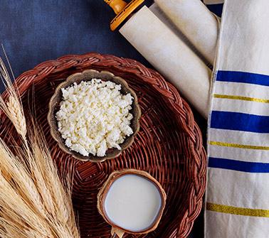 Kosher Gift Baskets Delivered to Boston
