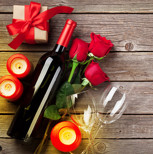 Our Valentines Gift Ideas for Mom & Dad