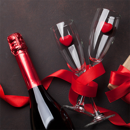 Our Valentines Gift Ideas for special someone