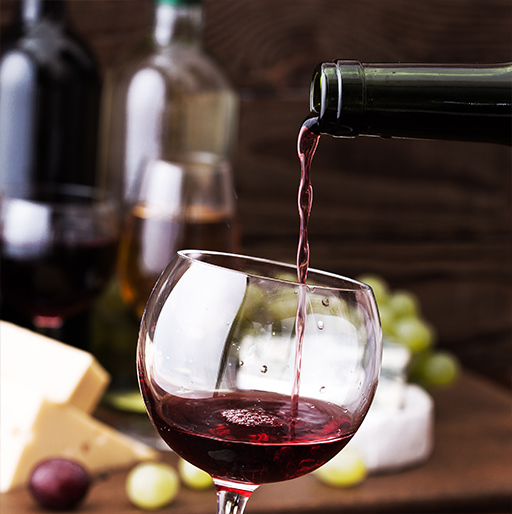 Our Wine Club Gift Ideas for Mom & Dad