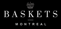Baskets Montreal